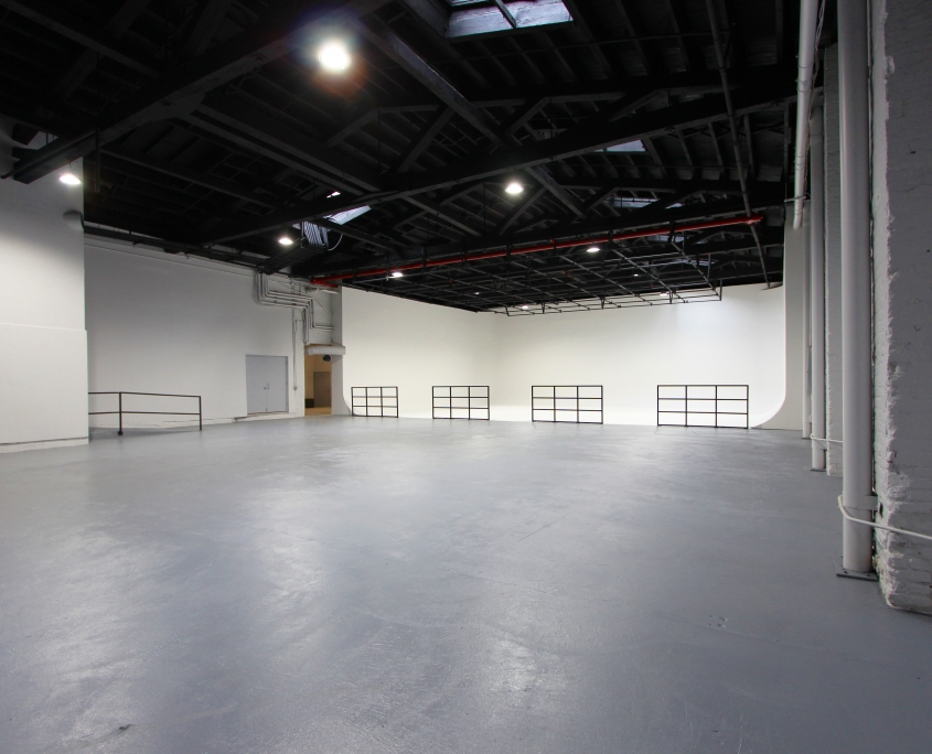 Brooklyn Cyc Studios