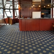 Royal Princess Yacht